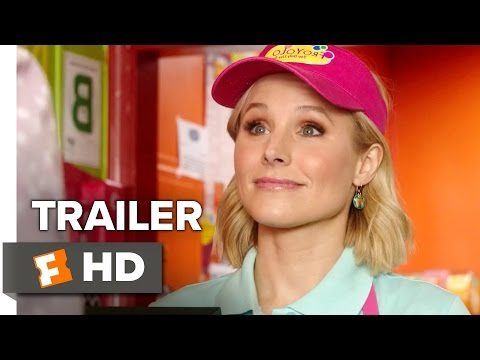 Thumbnail: How to Be a Latin Lover Trailer #2 (2017) | Movieclips Trailers
