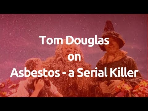 is-asbestos-really-dangerous?-tom-douglas-on-how-to-reduce-the-risks