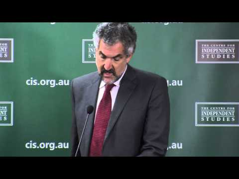 Q&A: Making Sense of the Middle East Upheavals - Daniel Pipes