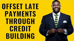 What to do when late payments are added to credit report | Remove late payments