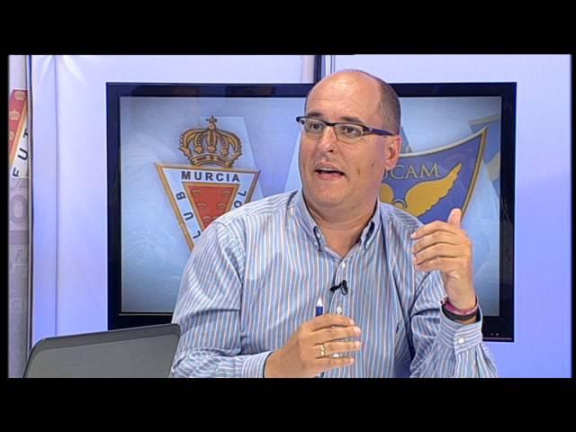 10/04/2016 POPULAR DEPORTIVO TERTULIA, Segunda División B