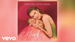 Céline Dion - What a Wonderful World (Official Audio)