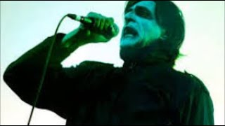 Killing Joke -  Aeon - Amsterdam - 18th May 1996 Soundboard