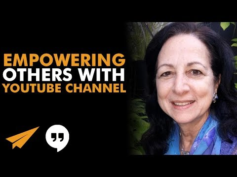 Top 10 Ways of EMPOWERING Others With YouTube Channel ft. @MyShiftCoach