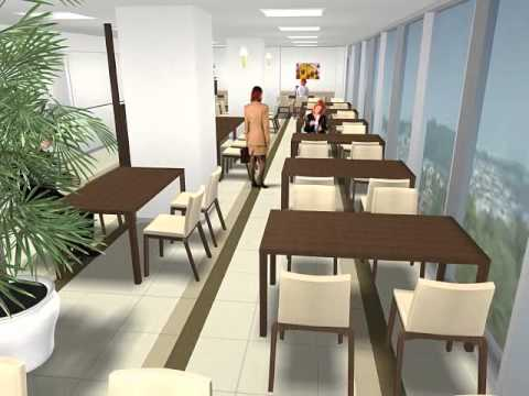 新百合ヶ丘総合病院が誕生します