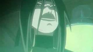 Naruto Rewinds: Rewind to R.E.T RO