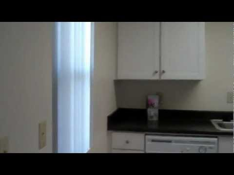 Portofino Apartments - Chino Hills - 2A - 2 Bedroom