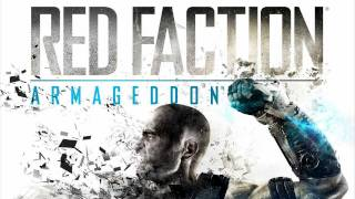 Red Faction Armageddon - Official Breaking the Seal Trailer (2011) | HD