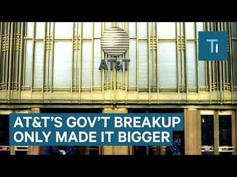how-at&t-doubled-in-size-after-a-government-breakup