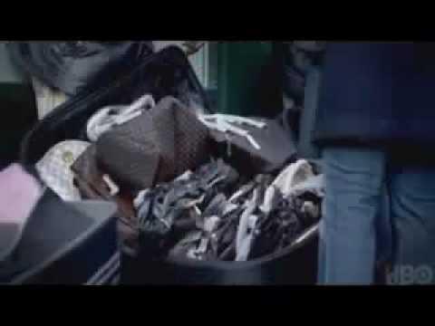 Aloe Blacc - I Need A Dollar (How To Make It In America - HBO) Audio