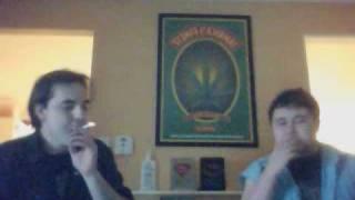 Season 1-B.S. Movie Reviews Episode 4: (Leprechaunathon) Leprechaun 3 Part 1