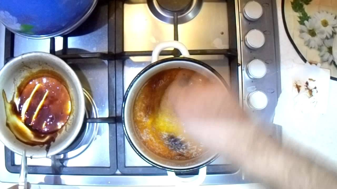 Бренди рецепт в домашних условиях 721