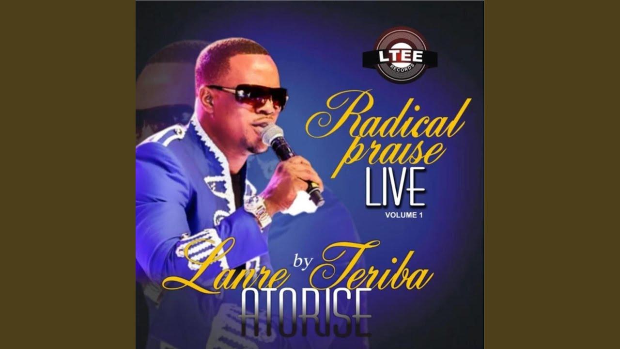 Download Radical Praise Mix 1