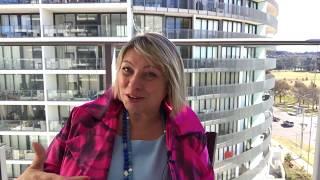 РЫБЫ- ГОРОСКОП на АВГУСТ 2017 года от Angela Pearl.