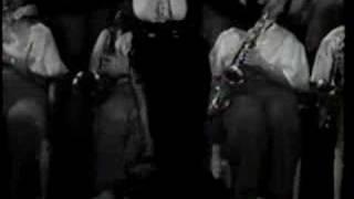 Ina Ray Hutton - Truckin