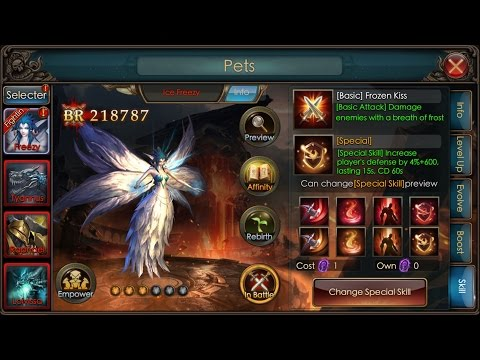 A discussion with Greg on GT Arcades failures, P2P vs F2P, and Epic vs Legendary Pets