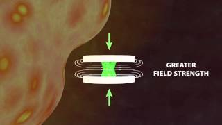 GEM Probes animation