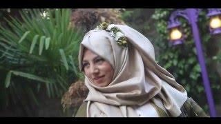 İsmail & Betül ( Kız isteme )