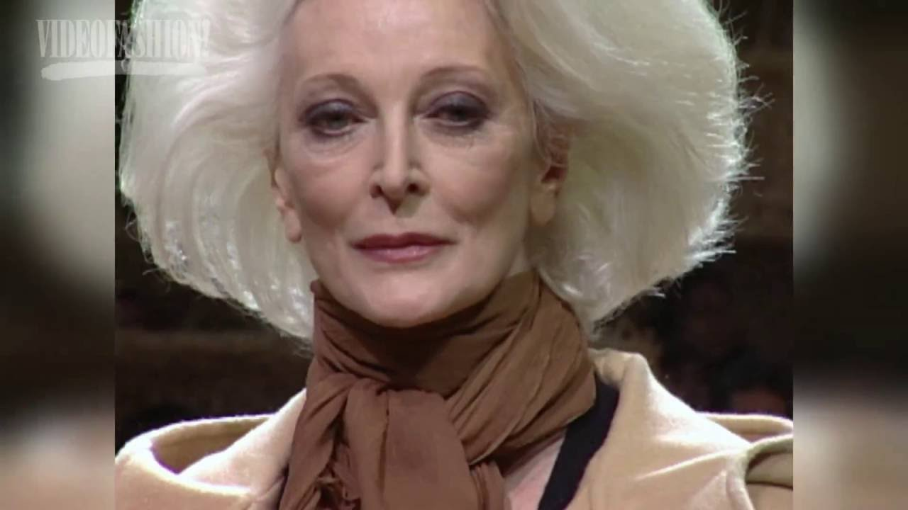 Is a cute Carmen Dell'Orefice naked photo 2017