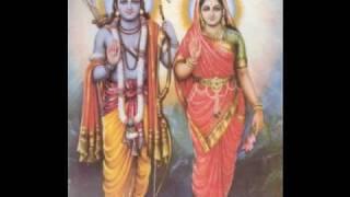 Sri Sudarshana Kavacham