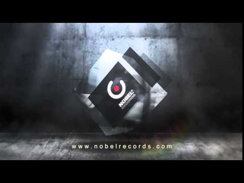 Nobel Records - Vignette