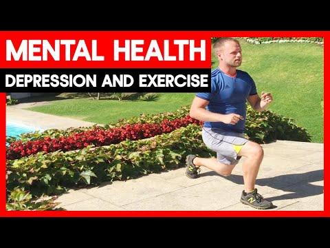 hqdefault - Exercise Program For Depression
