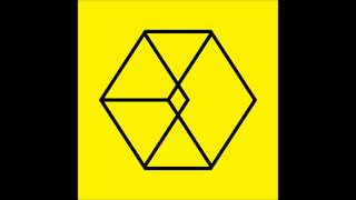 Exo repackage album tracklist: 01. love me right 02. tender 03. call baby 04. transformer 05. 시선 둘, 하나 (what if..) 06. my answer 07. exodus 08. el...