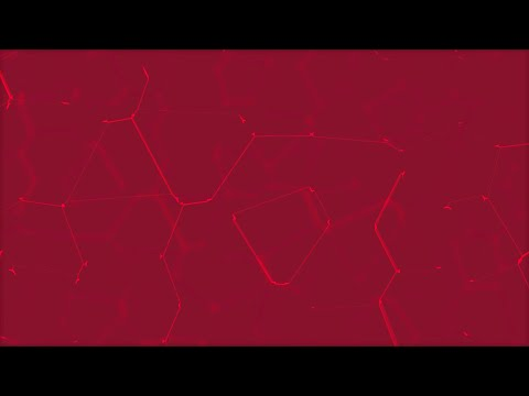 no copyright backgrounds, animation graphical background, layer background, technology background 4K