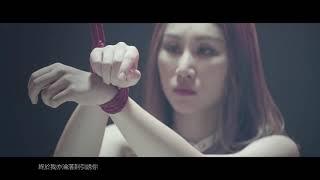 迪子 TikChi feat  BERT   一蓮托生 Official MV HD
