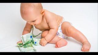 Notizie calde: Bonus bebè 2019: nuovi importi e maggiorazioni, chi può richiederlo