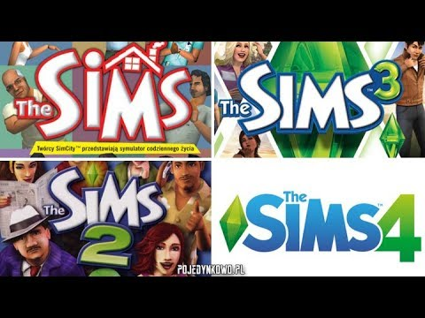 the sims 3 complete collection pl download