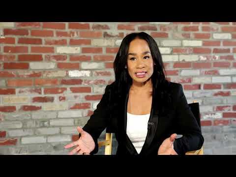 ???? PT 1. ~ THE MAKING OF JAYNE NICOLE HOSIERY | NUDE SHADES FOR ALL ~ JayneNicole.com