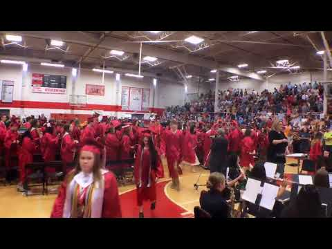 lhs-graduation-2019