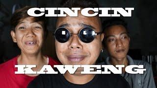 cincin kaweng cover by trechord