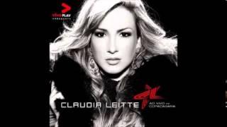 11 Bola De Sabão - Claudia Leitte - Copacabana