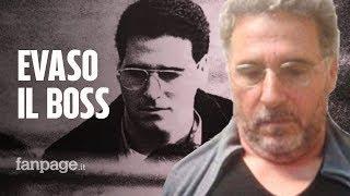 ndrangheta-il-boss-rocco-morabito-evaso-dal-carcere-quotpericoloso-quanto-matteo-messina-denaroquot
