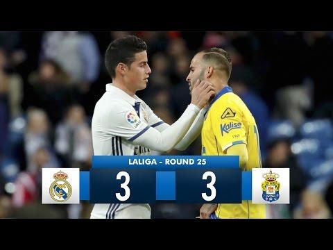 Pique Manchester United Ronaldo