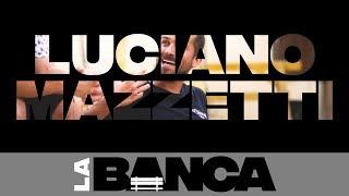 Luciano Mazzetti