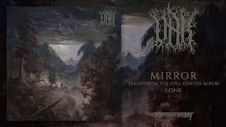 Oak (Portugal) - Mirror (Atmospheric Death/Doom Metal) Transcending Obscurity