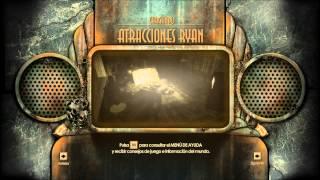 Como correr Bioshock 2 en Intel HD 3000