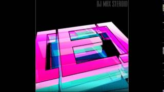 【jubeat copious】dj MAX STEROID - [E]
