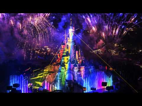 Disney dreams music download