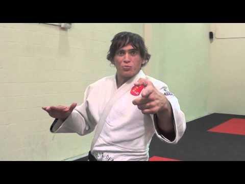 naples jiu jitsu - photo#33