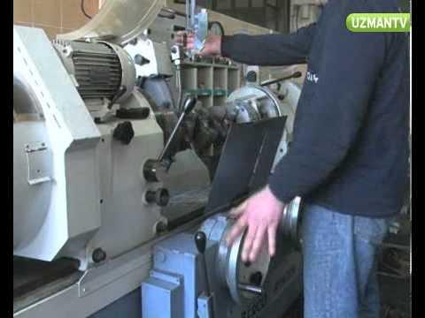 konya motor yenileme - motor rektifiyenin maliyeti? - youtube