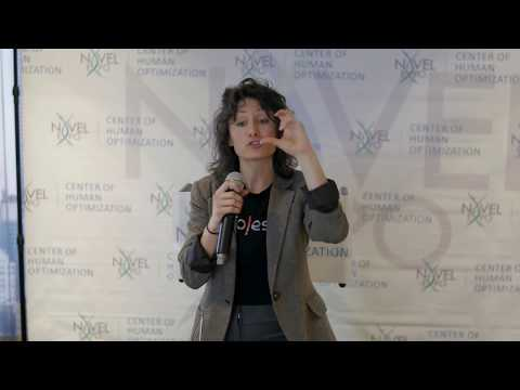 PLACEBO EFFECT: Creating the Belief Systems for Miraculous Healing with Danielle Roberts, DO