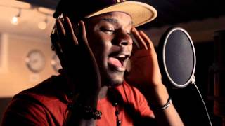 Download REX - AFRICA - (Studio Snippet) MP3 song and Music Video