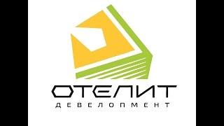 видео Коммерческая недвижимость в Вологде купить