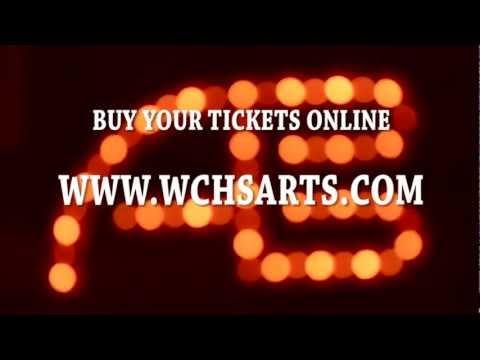 Blast 24: American Bandstand - One Final Weekend