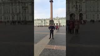 Смотреть видео Питер Криминал онлайн
