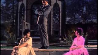 Video Put On A Happy Face- Dick Van Dyke & Janet Leigh download MP3, 3GP, MP4, WEBM, AVI, FLV April 2018